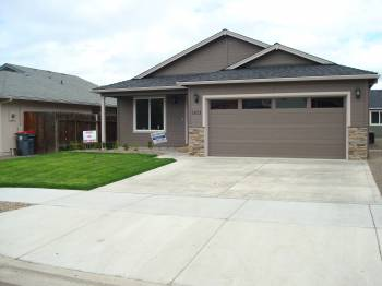 Homes for Rent in Southern Oregon